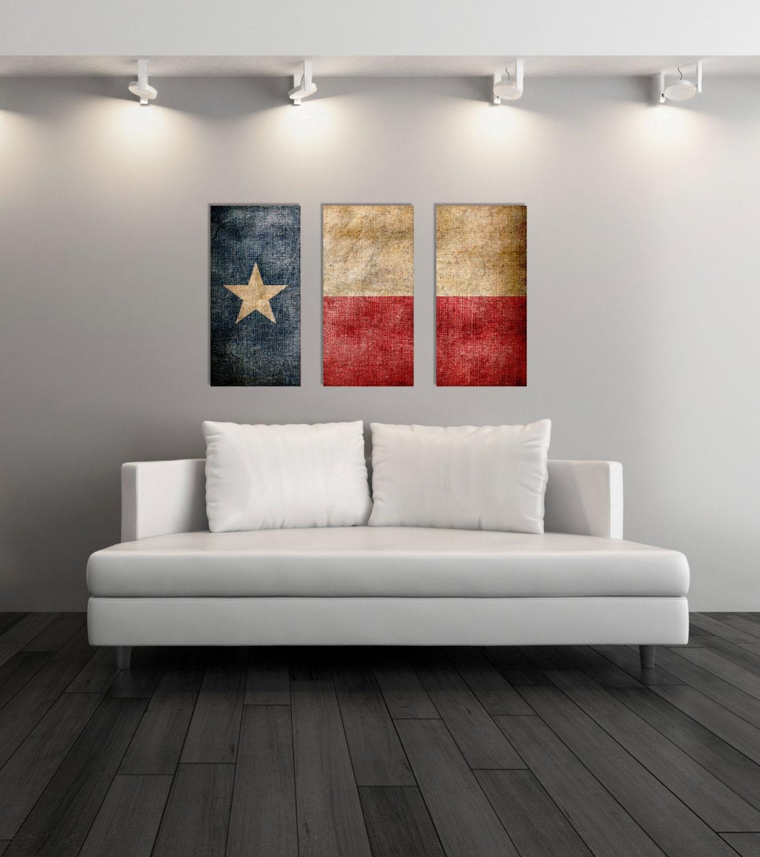 door wall texas pallet reclaimed decor wood cedar creative pin fence
