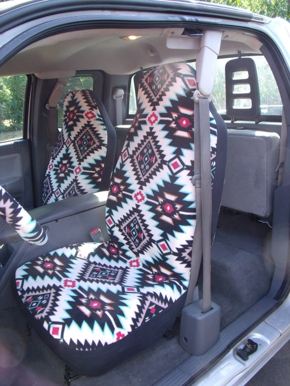 Where Can I Find Seat Covers For My Car - Velcromag