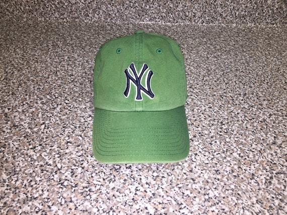 New York Yankees Hat cap new era snapback jersey jeter gehrig ruth dimaggio rivera posada mantle world series jackson berra o'neill pettitte hEIfXhBrq