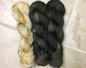 Zweig Sweater Kit - Lori's Pick