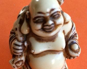 Buddah Art,Budda Figurine,Budda,Buddah Figure,Buddah Gift,Budda Figure,Budda Art,Budda Gift,Buddah Decor,Buddha Sculpture,Buddha Statue