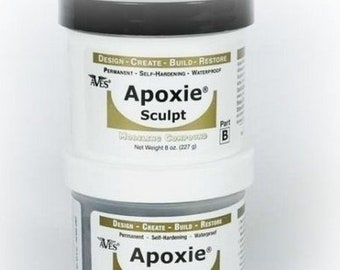 Includes: 1 lb SUPER WHITE Apoxie Sculpt. Make DIY, Snap Jewelry, Aves, Apoxie Sculpt, Model Making, Found Objects, Steampunk, Cosplay