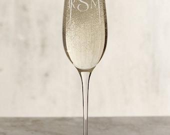 Fashion Champagne Flute