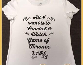 Camiseta personalizada con mensaje