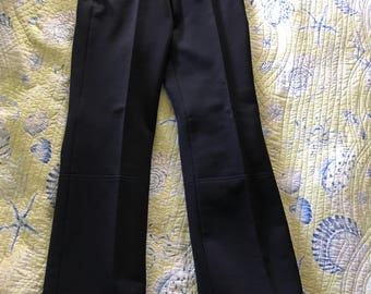 Vintage Roffe womans ski pants