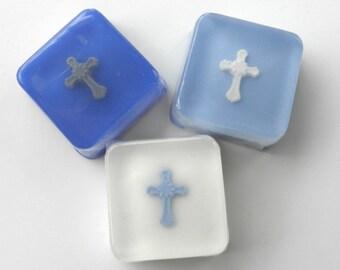 Cross Favors