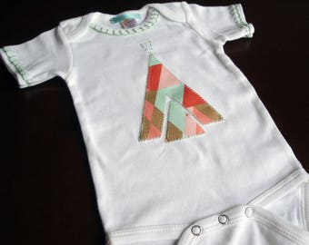 Baby Shower Gifts Hipster ~ Hipster baby gift etsy