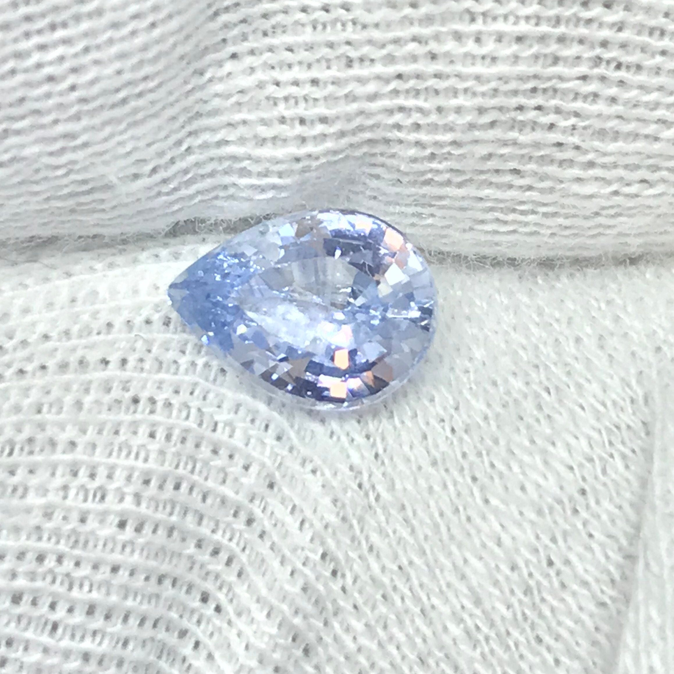education jewelry shop center montana blue sapphire gemstone lc pale