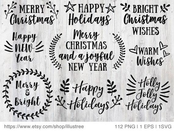 Black And White Christmas Card Zlatanfontanacountryinncom
