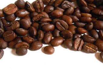 Guatemala Antigua Coffee - Single Origin - Medium Light Roast - Rich, Smooth, with a hint of Chocolate and Roasted Nut