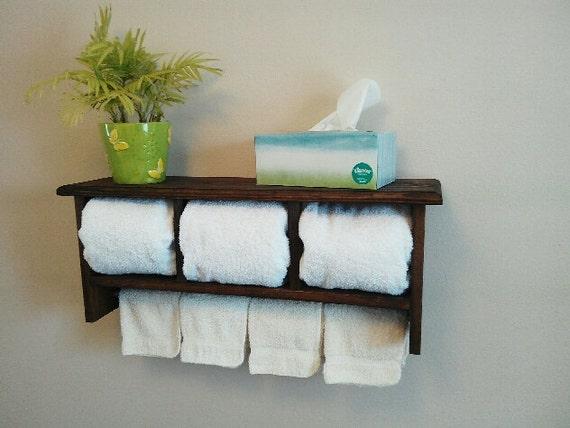 Handdoek Ophangen Keuken : Handdoek kast badkamer trendy badkamer best huis badkamer images
