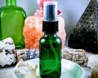 CONGESTED PORE   Cleansing Oil    Watermelon + Hemp   Formerly Crazy Bear #00   Watermelon Seed Oil   Congested Skin   Clogged Pores
