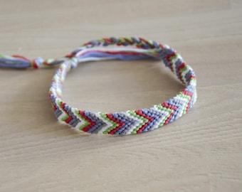 Friendship Bracelet, friendship bracelet, men