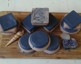All Natural Organic Soap