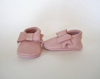Take a Bow Shoes