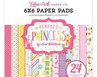 """Echo Park 