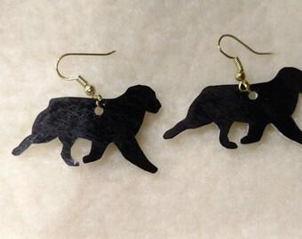 Custom Handmade Earrings to order