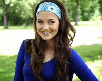 Head Bands for Adults / Wide Headbands / Gift for Wife / Adult Headband / Headband Women / Hair Headband / Best Headbands / Ready to Ship