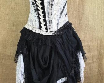 Arla dress