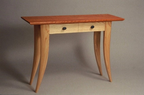 funky hall tables. Funky Hall Tables A