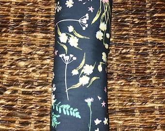 Seat belt Cover, Seatbelt Cover, Seat Belt Covers, Blossom
