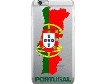 Portugal iPhone Case, Portugal  Samsung phone Case, Fifa World Cup, CR7, Cristiano Ronaldo Football iPhone Case, iPhone 7, CR7 Phone Case