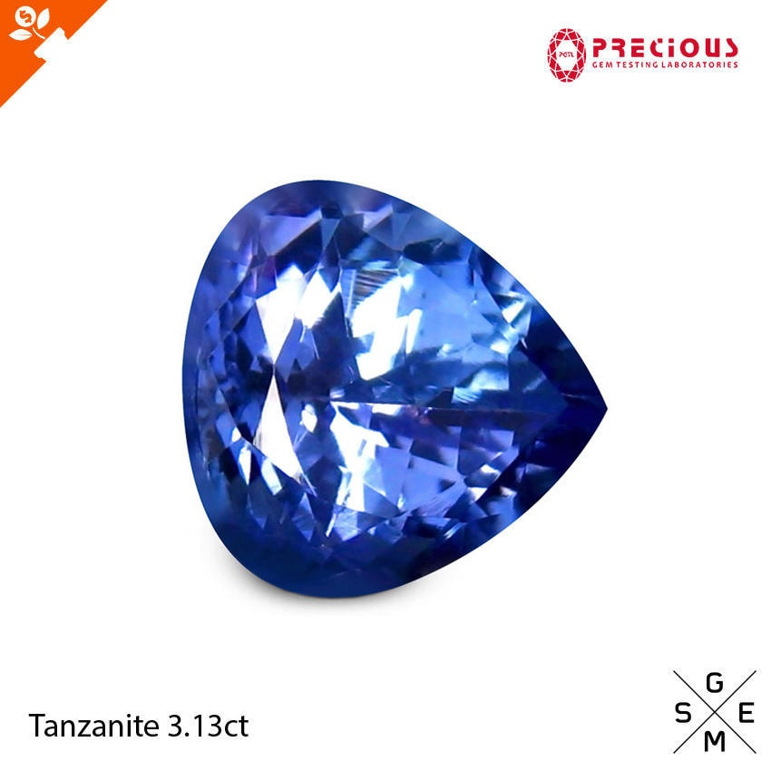 listing sapphire gallery grade trillion fullxfull blue rare flawless large tanzanite aaa il photo gem