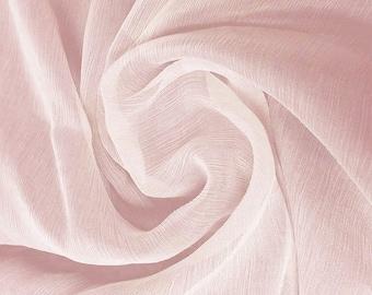 Silk Crinkle Chiffon Fabric, Silk Crinkle Chiffon, Silk Chiffon Crinkle Fabric, Silk Crinkle Fabric, Crinkle Chiffon, Crinkle Chiffon Fabric