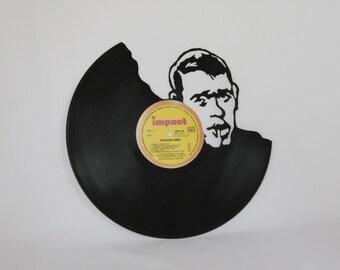 Jacques brel vinyl