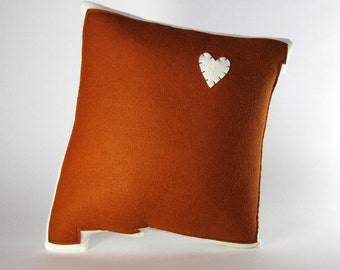 Customizable New Mexico State Pillow