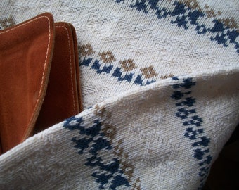 12f341d842c Popular items for yukon knit