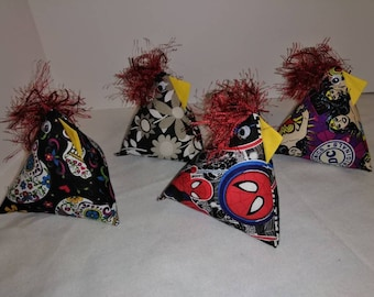 Crazy chickens, pin cushions, door stops, toy, home decor roosters, chickens