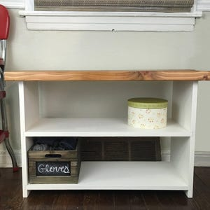 unique entryway furniture. Entryway Bench, Organizer, Shoe Rack, Storage Bench Unique Furniture E
