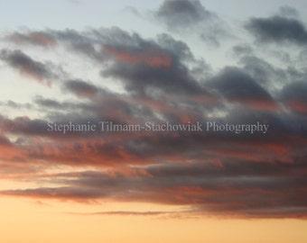 Sky Overlay, Skies Overlay, Sunset Overlay, Cloud Overlay
