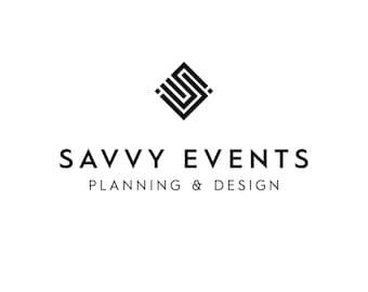 Professional Logo, Custom Logo Design, Business Logo, Monogram Logo, Modern Logo, Event Planner Logo, Fashion Logo, Cosmetics Logo, Classy