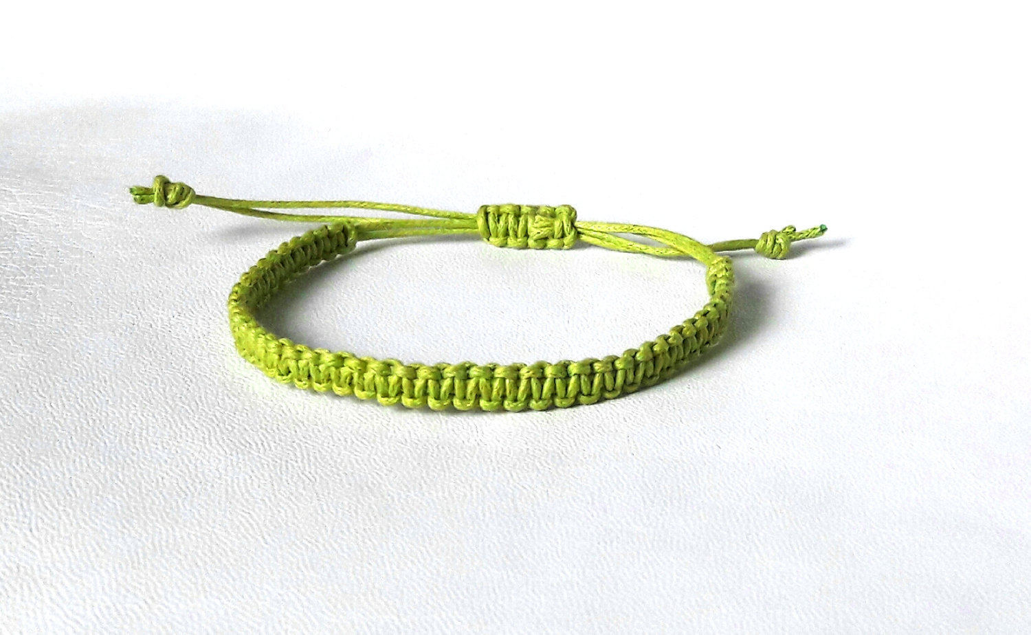 beachy green beach bracelet bracelets sb days more inspired northshore