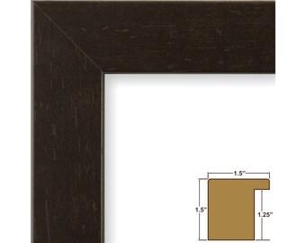 16x20 canvas etsy. Black Bedroom Furniture Sets. Home Design Ideas