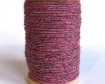 Rustic Wool Moire Thread - Color #315
