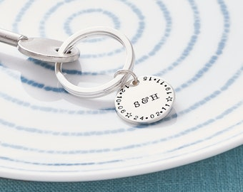 Th anniversary silver wedding anniversary gift year