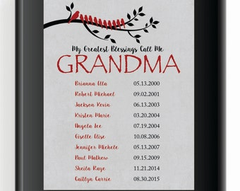 Other Names For Grandparents 2018 Sale