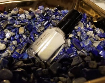 The Violin Custom MINI Nail Polish