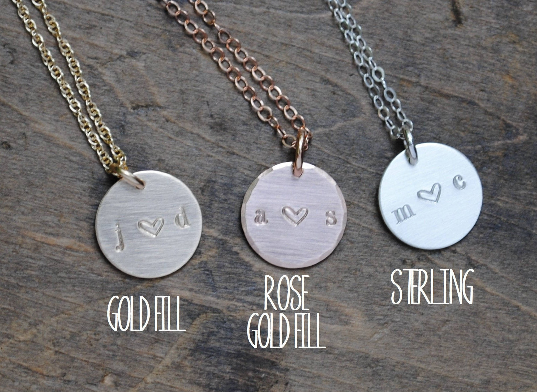 i girls librarian necklaces book some lover teacher asset transformation librarians married their awesome collections round soulmate never necklace meet mine