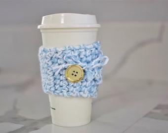 Sunny Day Mug Cozy