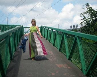 Cotton dress.  Crochet dress. Dress woman. Prom dress. Dresses. Dress. Crochet Dress