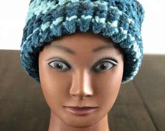 Adult slouch hat