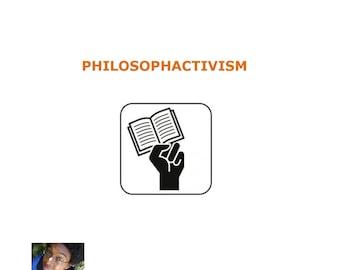 Philosophactivism Collection