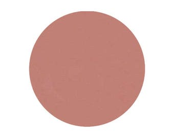 Love Struck Pressed Blush, 44 mm