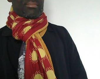 Scarf, scarve, scarf, shawl, shawl