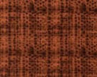 Red Rooster A Year to Crow About 4244 21996 DKRED1         -- 1/2 yard increments