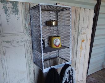 Color steel Cabinet